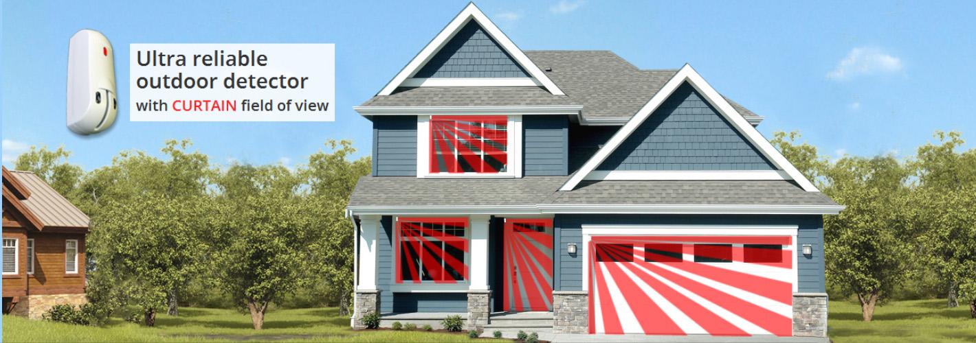 CURTAIN secure Win & doors__09-11-15